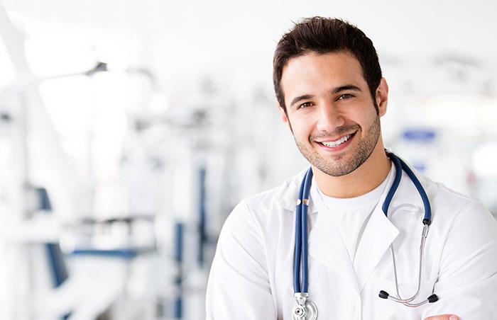 Lecznie u osteopaty to leczenie niekonwencjonalna ,które prędko się kształtuje i pomaga z problemami zdrowotnymi w odziałe w Katowicach.